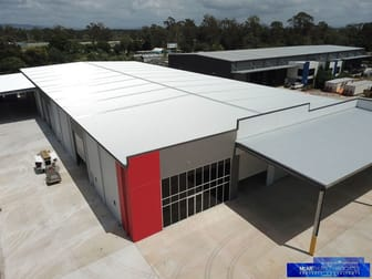 Caboolture QLD 4510 - Image 1