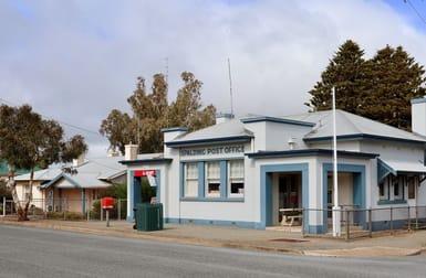37 Government Road Spalding SA 5454 - Image 2