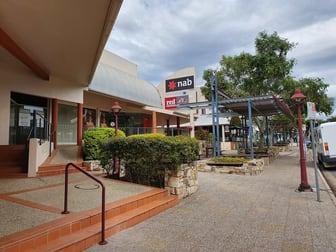 4/61 Burnett Street Buderim QLD 4556 - Image 1