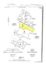 4/61 Burnett Street Buderim QLD 4556 - Image 2