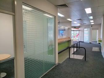 4/61 Burnett Street Buderim QLD 4556 - Image 3