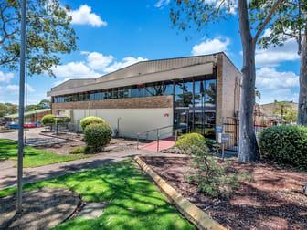 179 Magowar Road Girraween NSW 2145 - Image 2