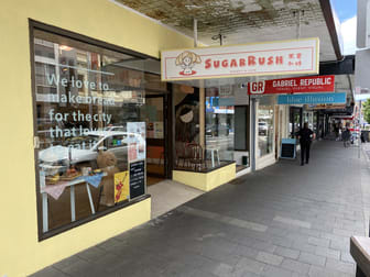 131-133 Liverpool Street Hobart TAS 7000 - Image 2