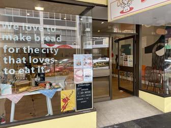 131-133 Liverpool Street Hobart TAS 7000 - Image 3