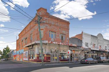 475 King Street Newtown NSW 2042 - Image 1