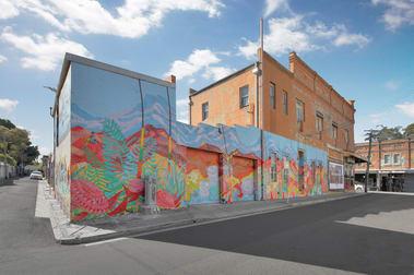 475 King Street Newtown NSW 2042 - Image 2