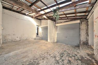 475 King Street Newtown NSW 2042 - Image 3