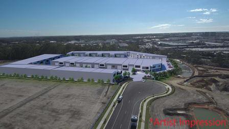 8 Distribution Court Arundel QLD 4214 - Image 3