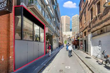 Ground Floor, 16 Liverpool Street Melbourne VIC 3000 - Image 2