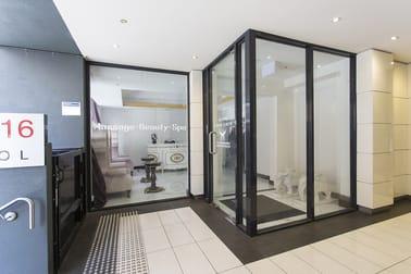 Ground Floor, 16 Liverpool Street Melbourne VIC 3000 - Image 3