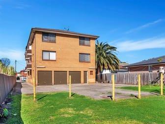 3 Huber Avenue Cabramatta NSW 2166 - Image 1