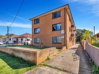 3 Huber Avenue Cabramatta NSW 2166 - Image 2