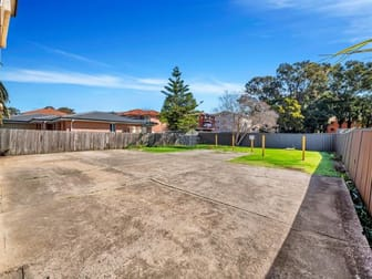 3 Huber Avenue Cabramatta NSW 2166 - Image 3