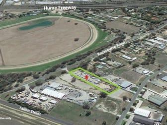 16 Racecourse Rd Thurgoona NSW 2640 - Image 1