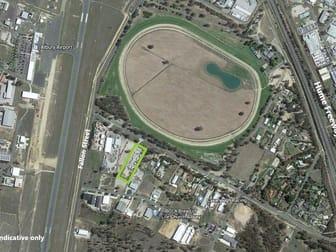 16 Racecourse Rd Thurgoona NSW 2640 - Image 2