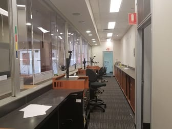 160 George St Windsor NSW 2756 - Image 3
