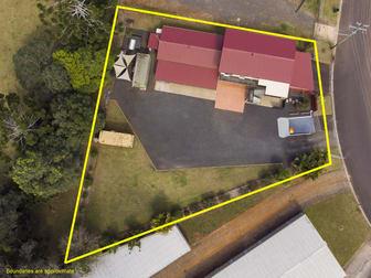 9 Owens Crescent Alstonville NSW 2477 - Image 1