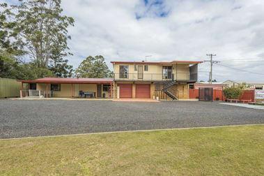 9 Owens Crescent Alstonville NSW 2477 - Image 3