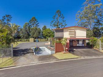 9 Owens Crescent Alstonville NSW 2477 - Image 2