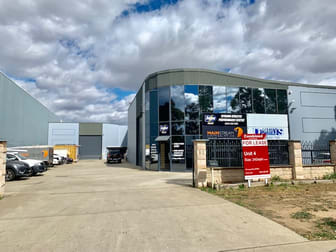 3/52 Topham Road Smeaton Grange NSW 2567 - Image 2