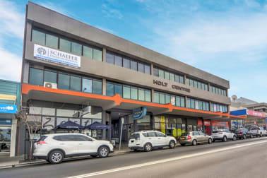 5/29 Kinghorne Street Nowra NSW 2541 - Image 1