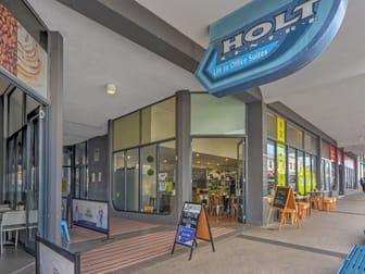 5/29 Kinghorne Street Nowra NSW 2541 - Image 2