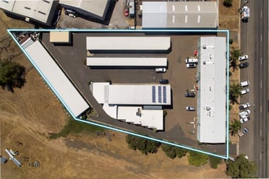 19 Wallamore Road Tamworth NSW 2340 - Image 2
