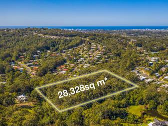 27 Earlybird Drive Buderim QLD 4556 - Image 1