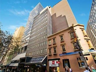 Level 9, 906/5 Hunter Street Sydney NSW 2000 - Image 1