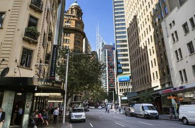 Level 9, 906/5 Hunter Street Sydney NSW 2000 - Image 3