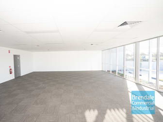 20 Robertson St Brendale QLD 4500 - Image 3