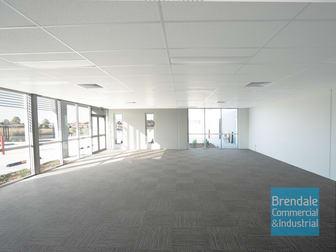 Crestmead QLD 4132 - Image 3