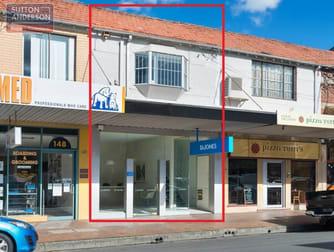 146 Sailors Bay Road Northbridge NSW 2063 - Image 2
