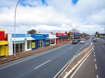 105 Main North Road & 3 Edward Street Nailsworth SA 5083 - Image 2