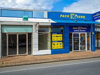 105 Main North Road & 3 Edward Street Nailsworth SA 5083 - Image 3
