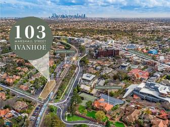 103 Marshall Street Ivanhoe VIC 3079 - Image 1