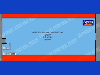 Unit 3/1 Dellamarta Rd Wangara WA 6065 - Image 2