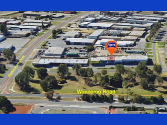 Unit 3/1 Dellamarta Rd Wangara WA 6065 - Image 3