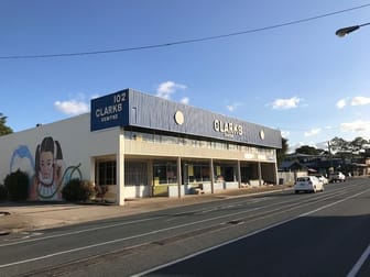 Office 1 , 102 Howard Street Nambour QLD 4560 - Image 2