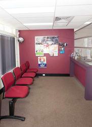 101 Lee Street Wellington NSW 2820 - Image 2