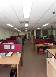 101 Lee Street Wellington NSW 2820 - Image 3