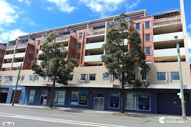 44/52 Parramatta  Road Homebush NSW 2140 - Image 3