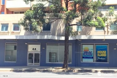 44/52 Parramatta  Road Homebush NSW 2140 - Image 2