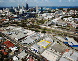 7 Cleaver Street West Perth WA 6005 - Image 1