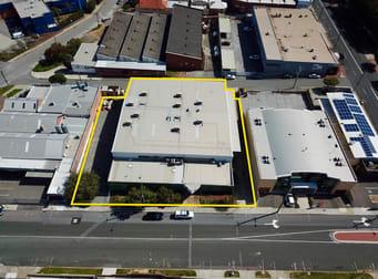 7 Cleaver Street West Perth WA 6005 - Image 2
