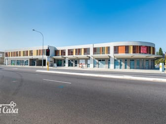 210 Queen Victoria Street North Fremantle WA 6159 - Image 3