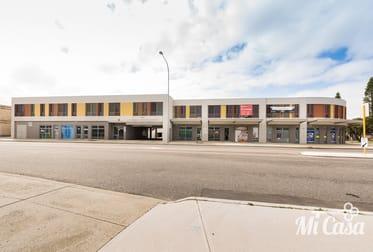 210 Queen Victoria Street North Fremantle WA 6159 - Image 2