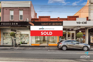 208 Glenferrie Road Malvern VIC 3144 - Image 1