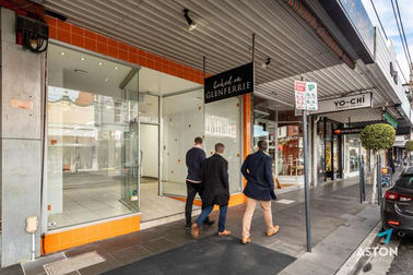 208 Glenferrie Road Malvern VIC 3144 - Image 3