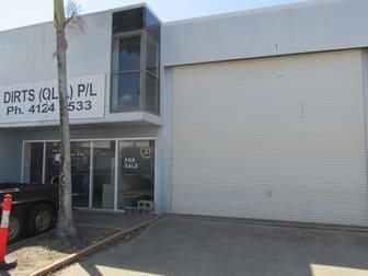 4/102 Islander Road Pialba QLD 4655 - Image 1